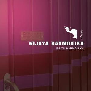 Pintu Harmonika Papua, Proteksi Bangunan dengan Harga Ekonomis